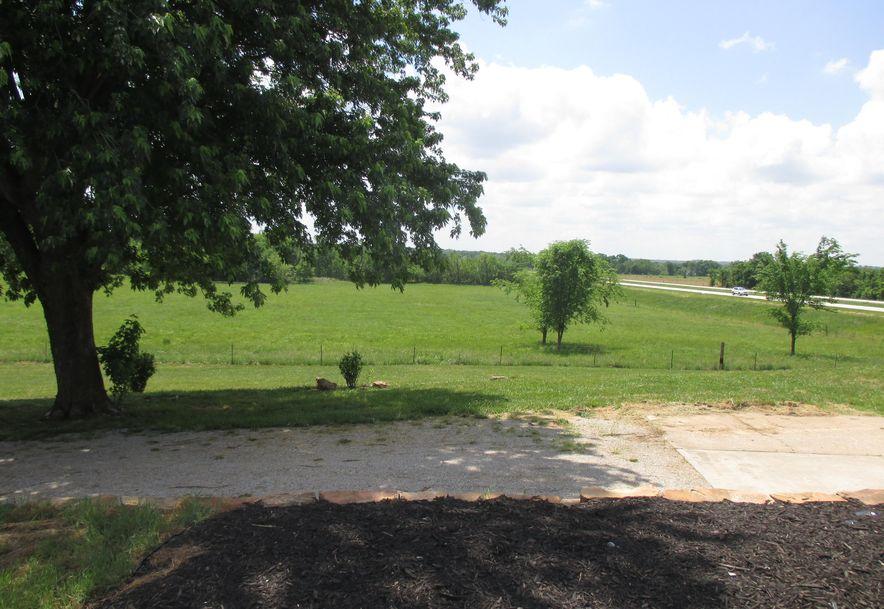 5409 Northeast Old Hwy 13 Osceola, MO 64776 - Photo 14