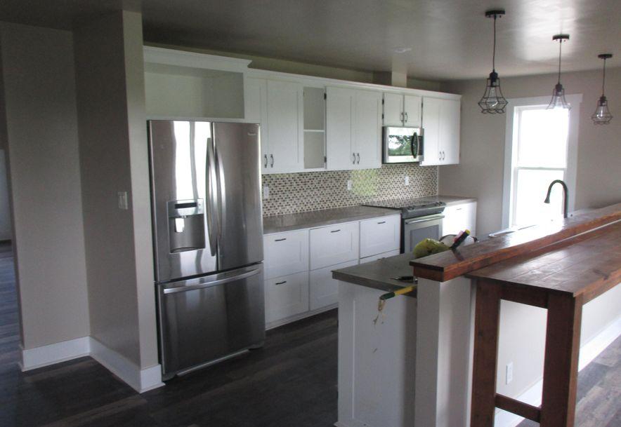 5409 Northeast Old Hwy 13 Osceola, MO 64776 - Photo 20