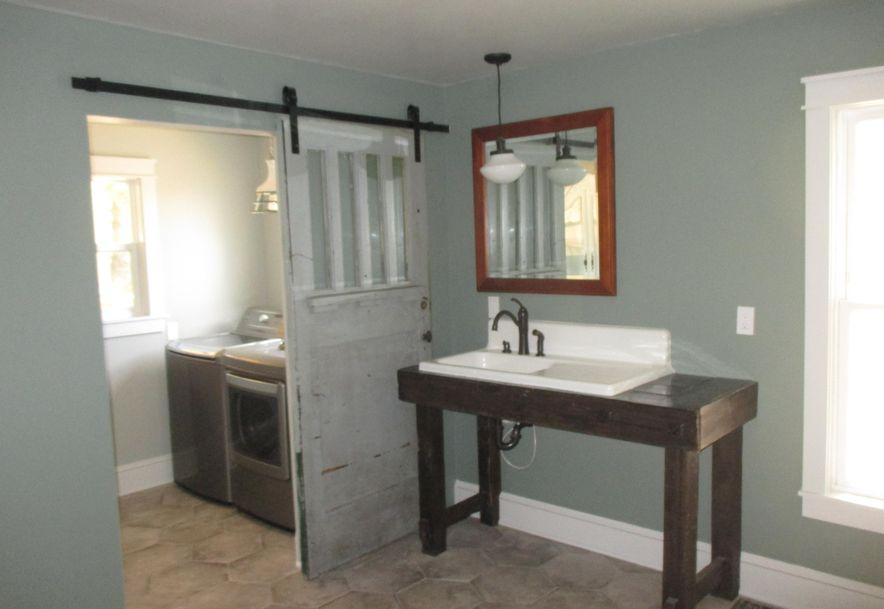 5409 Northeast Old Hwy 13 Osceola, MO 64776 - Photo 26