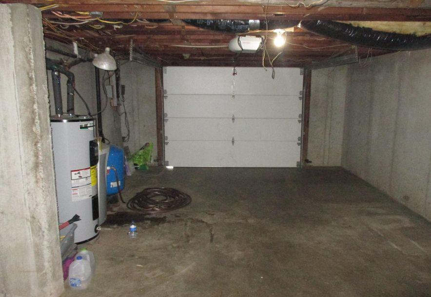 5409 Northeast Old Hwy 13 Osceola, MO 64776 - Photo 52