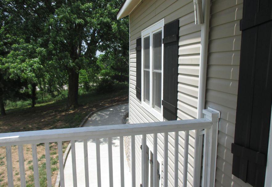 5409 Northeast Old Hwy 13 Osceola, MO 64776 - Photo 57