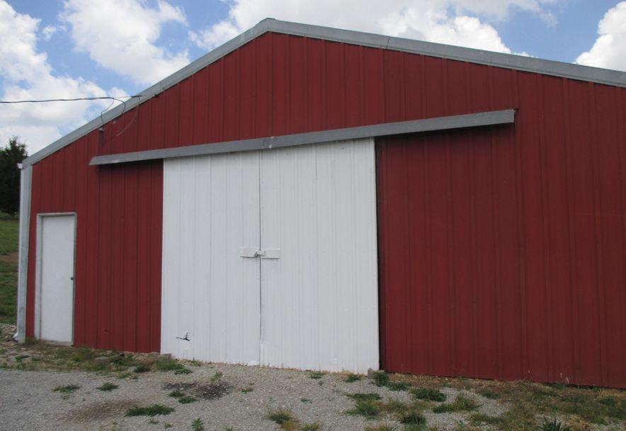 5409 Northeast Old Hwy 13 Osceola, MO 64776 - Photo 65