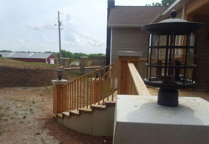 5409 Northeast Old Hwy 13 Osceola, MO 64776 - Photo 73