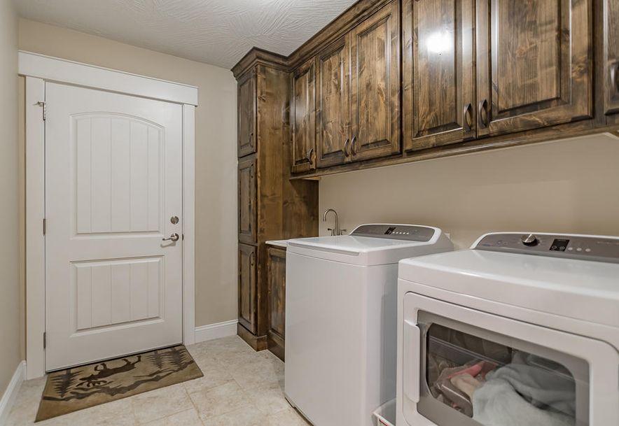 1087 North Cedar Ridge Avenue Springfield, MO 65802 - Photo 25