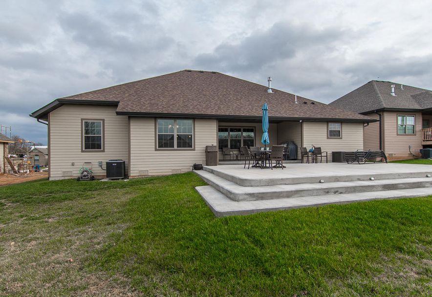 1087 North Cedar Ridge Avenue Springfield, MO 65802 - Photo 31