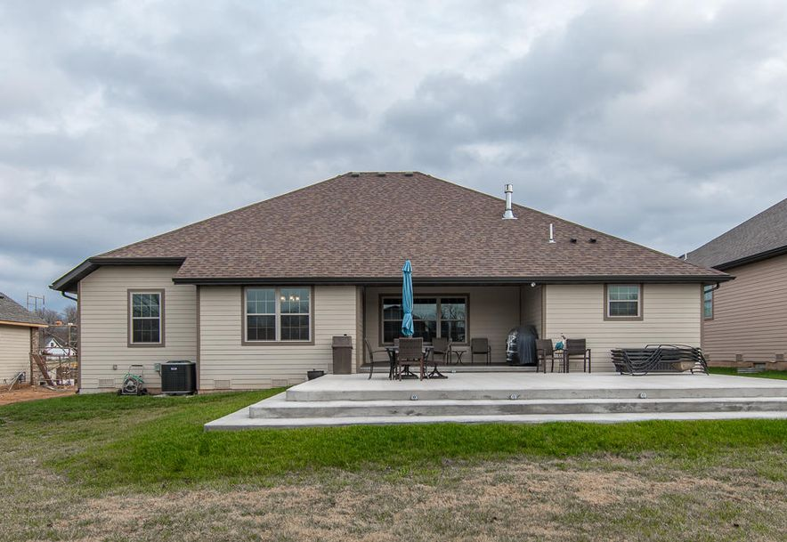 1087 North Cedar Ridge Avenue Springfield, MO 65802 - Photo 32