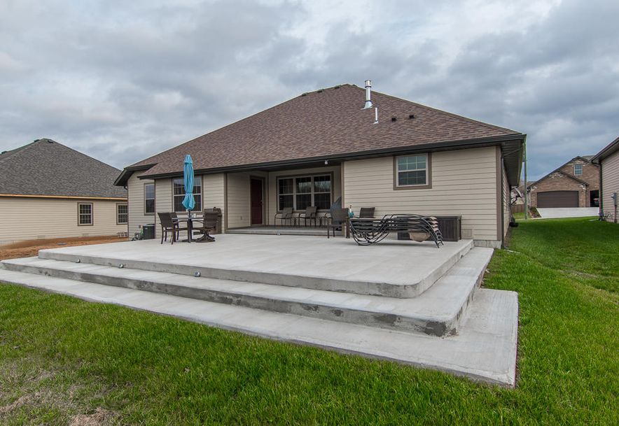 1087 North Cedar Ridge Avenue Springfield, MO 65802 - Photo 33