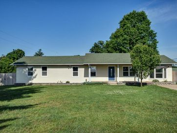 22777 Lawrence 1050 Pierce City, MO 65723 - Image 1