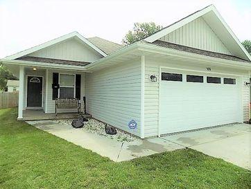 1656 North Marlan Avenue Springfield, MO 65803 - Image 1