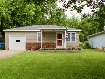 3205 West Lombard Street Springfield, MO 65802 - Image 1