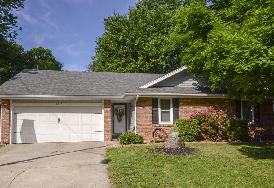 3827 South Lindell Avenue Springfield, MO 65807 - Photo 2