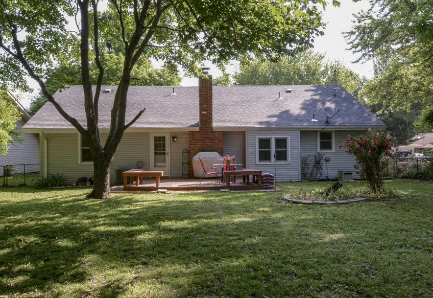 3827 South Lindell Avenue Springfield, MO 65807 - Photo 30