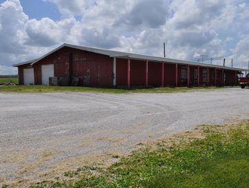 8033 Farm Road 2062 Purdy, MO 65734 - Image 1