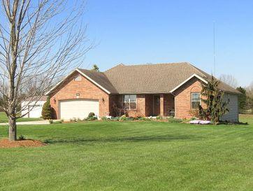 4375 White Oak Road Fordland, MO 65652 - Image 1