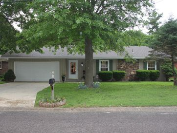 1138 South Paula Avenue Springfield, MO 65804 - Image