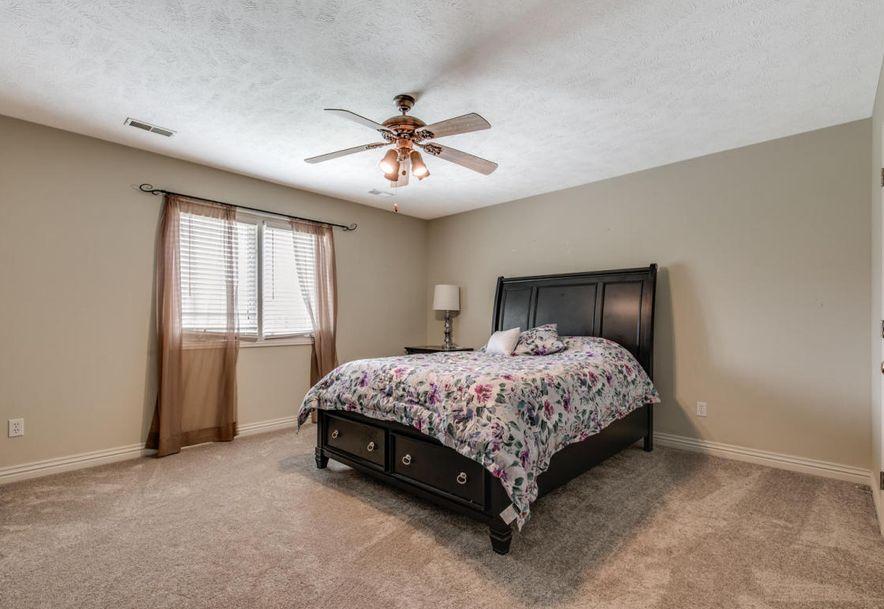 4807 East Eastmoor Street Springfield, MO 65809 - Photo 26