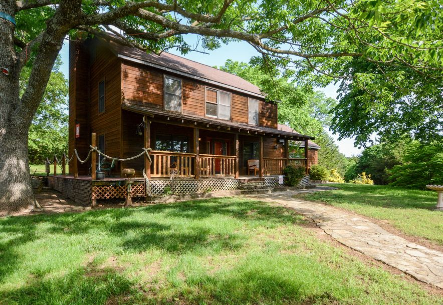 227 Clover Road Shell Knob, MO 65747 - Photo 4