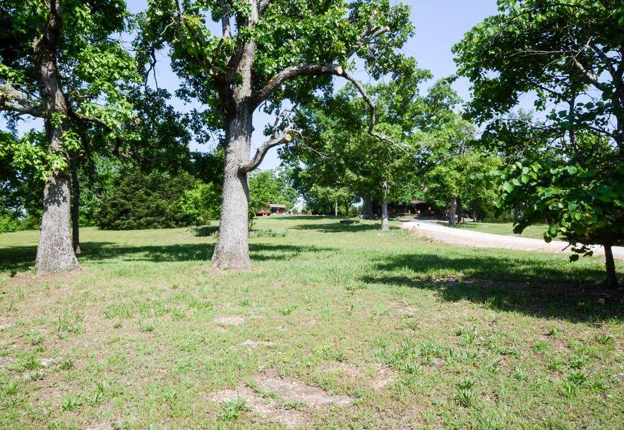 227 Clover Road Shell Knob, MO 65747 - Photo 50
