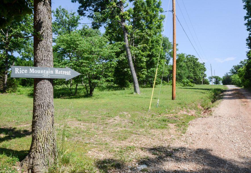 227 Clover Road Shell Knob, MO 65747 - Photo 51