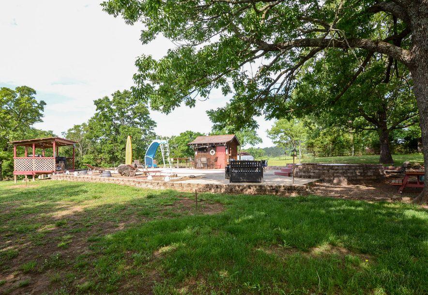227 Clover Road Shell Knob, MO 65747 - Photo 8