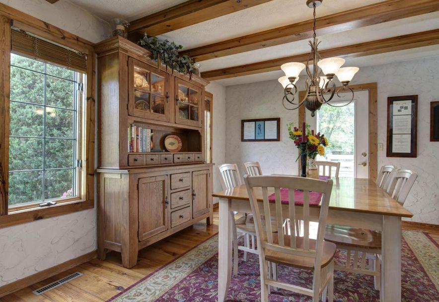 8209 Oakmont Drive Fremont Hills, MO 65714 - Photo 14