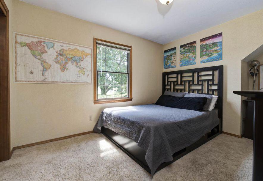 8209 Oakmont Drive Fremont Hills, MO 65714 - Photo 22