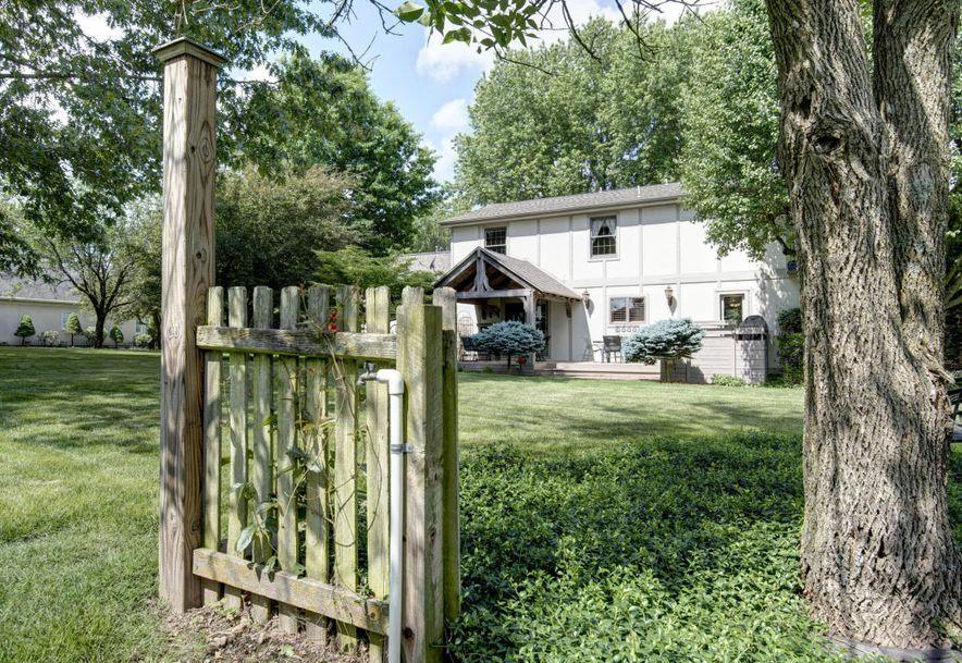 8209 Oakmont Drive Fremont Hills, MO 65714 - Photo 29