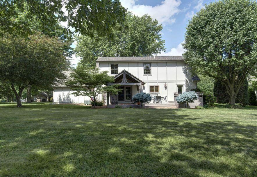 8209 Oakmont Drive Fremont Hills, MO 65714 - Photo 30