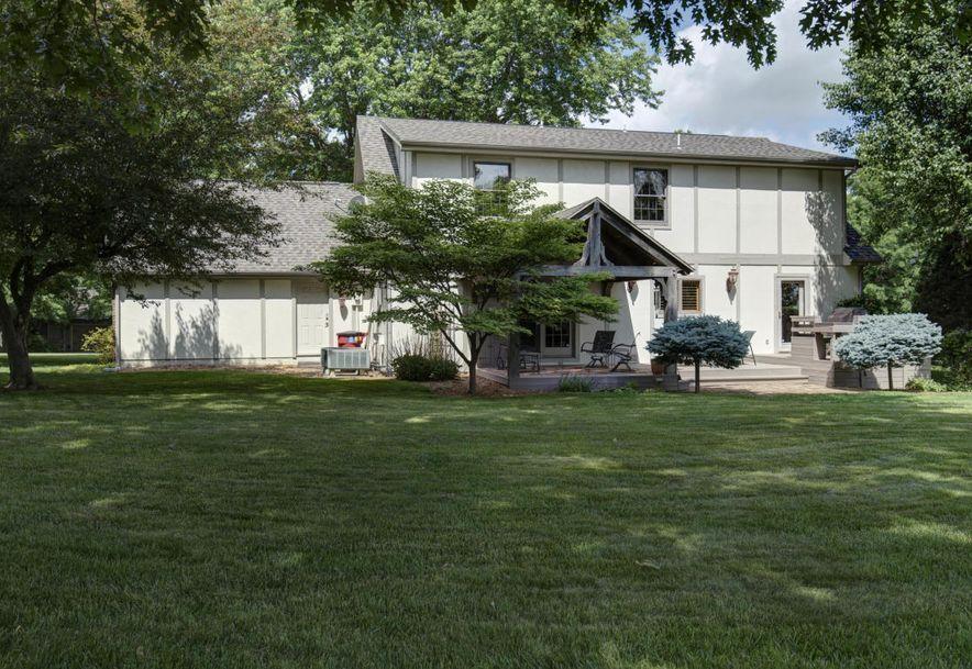 8209 Oakmont Drive Fremont Hills, MO 65714 - Photo 32