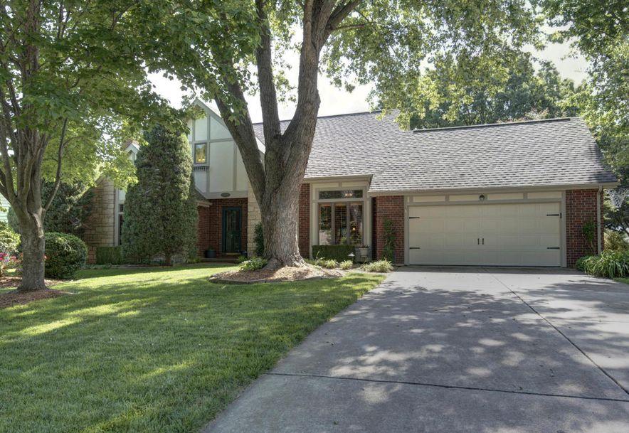 8209 Oakmont Drive Fremont Hills, MO 65714 - Photo 34