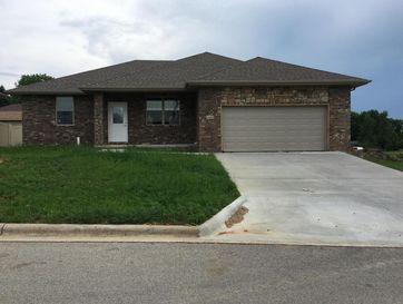 405 Prairie Lane Monett, MO 65708 - Image