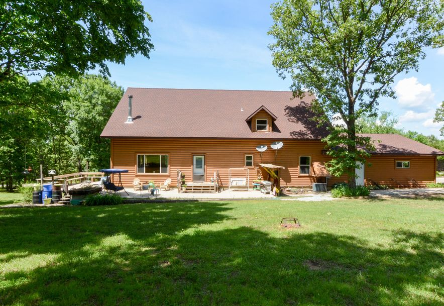 1161 Secluded Acres Road Forsyth, MO 65653 - Photo 3