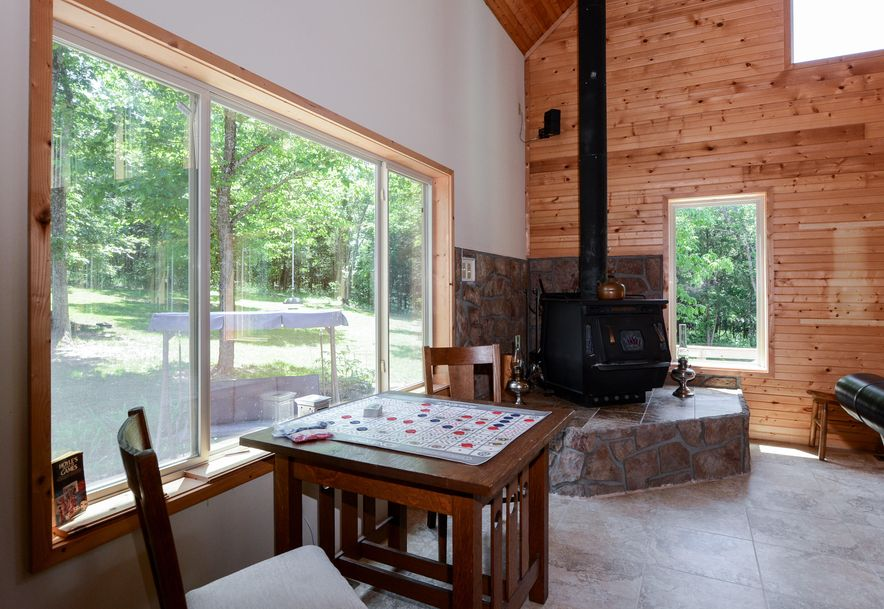 1161 Secluded Acres Road Forsyth, MO 65653 - Photo 21