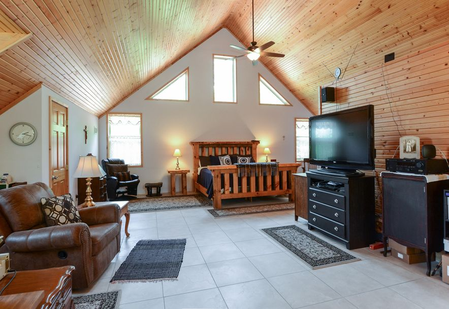 1161 Secluded Acres Road Forsyth, MO 65653 - Photo 23