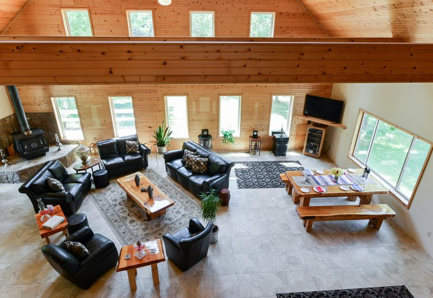 1161 Secluded Acres Road Forsyth, MO 65653 - Photo 29