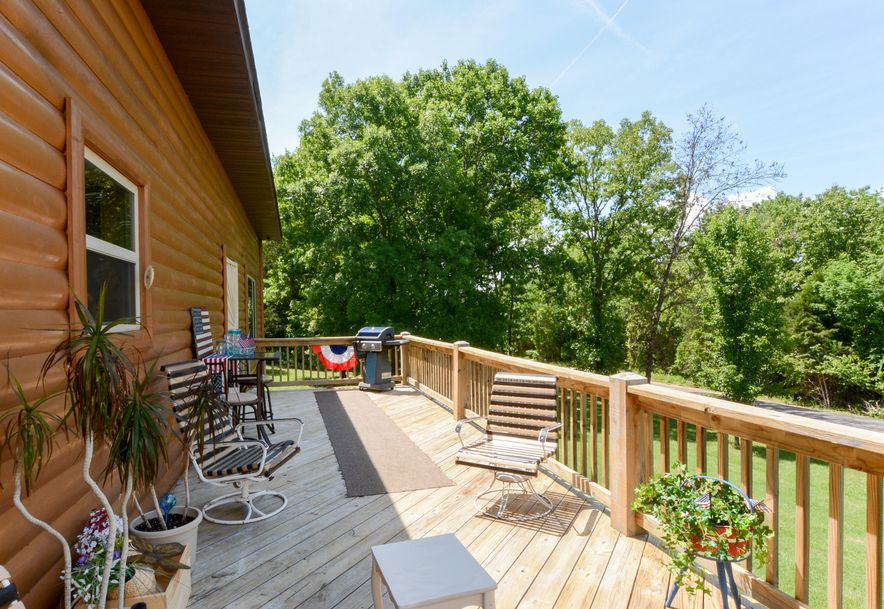 1161 Secluded Acres Road Forsyth, MO 65653 - Photo 33