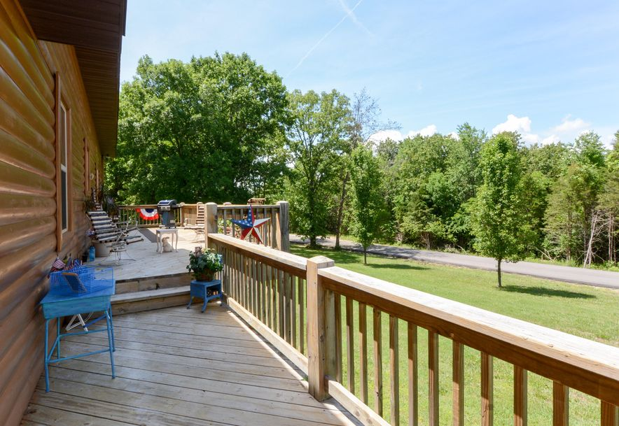1161 Secluded Acres Road Forsyth, MO 65653 - Photo 34