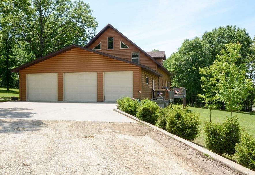 1161 Secluded Acres Road Forsyth, MO 65653 - Photo 39