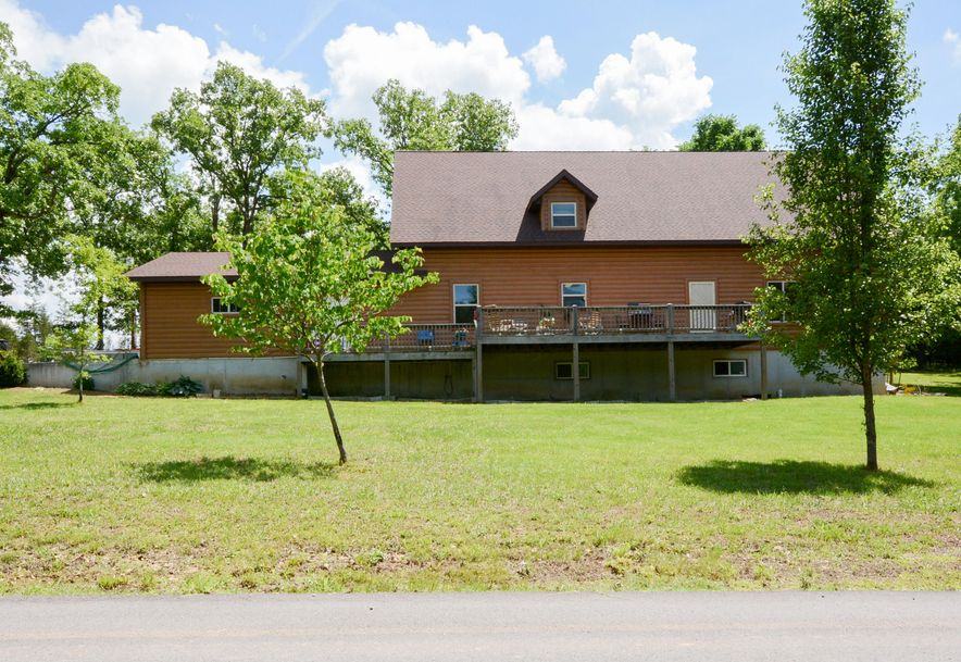 1161 Secluded Acres Road Forsyth, MO 65653 - Photo 40