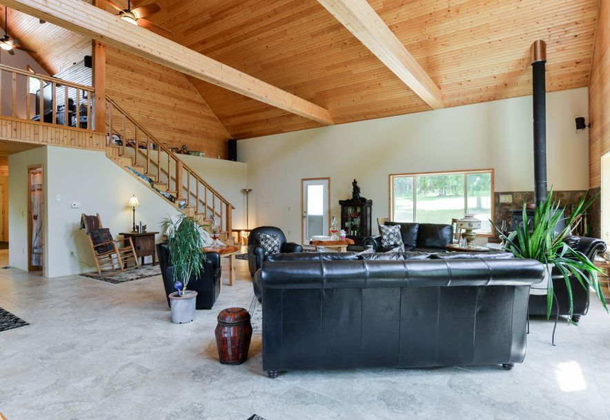 1161 Secluded Acres Road Forsyth, MO 65653 - Photo 7