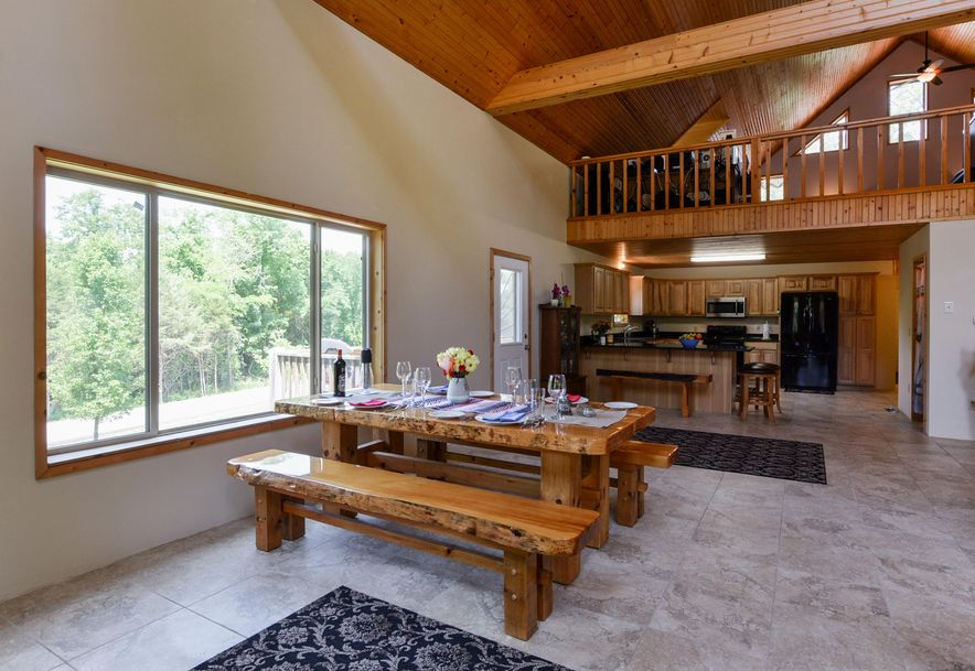 1161 Secluded Acres Road Forsyth, MO 65653 - Photo 8