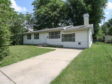 1720 North Oak Grove Avenue Springfield, MO 65803 - Image 1