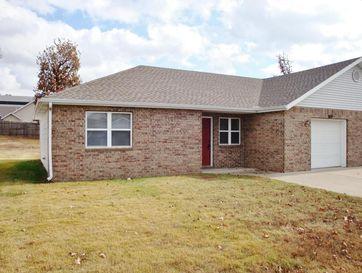 3119 Adele Court Joplin, MO 64804 - Image 1