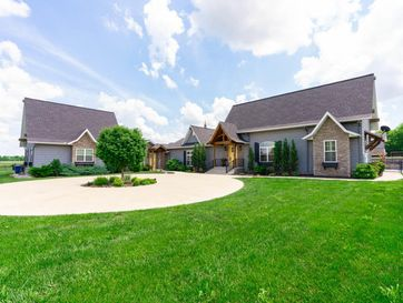 6548 County Road 200 Joplin, MO 64801 - Image 1