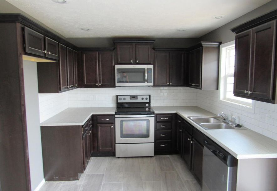 108 Hawthorn Avenue Rogersville, MO 65742 - Photo 4