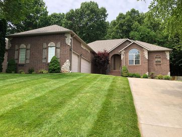 5105 South Nettleton Avenue Springfield, MO 65810 - Image 1