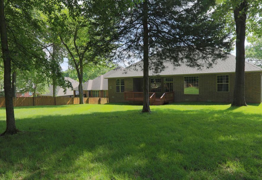 5105 South Nettleton Avenue Springfield, MO 65810 - Photo 19