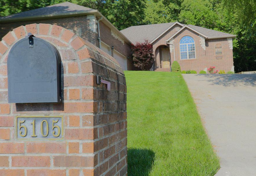 5105 South Nettleton Avenue Springfield, MO 65810 - Photo 24