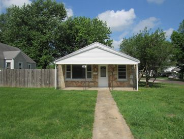 539 South West Avenue Springfield, MO 65806 - Image 1