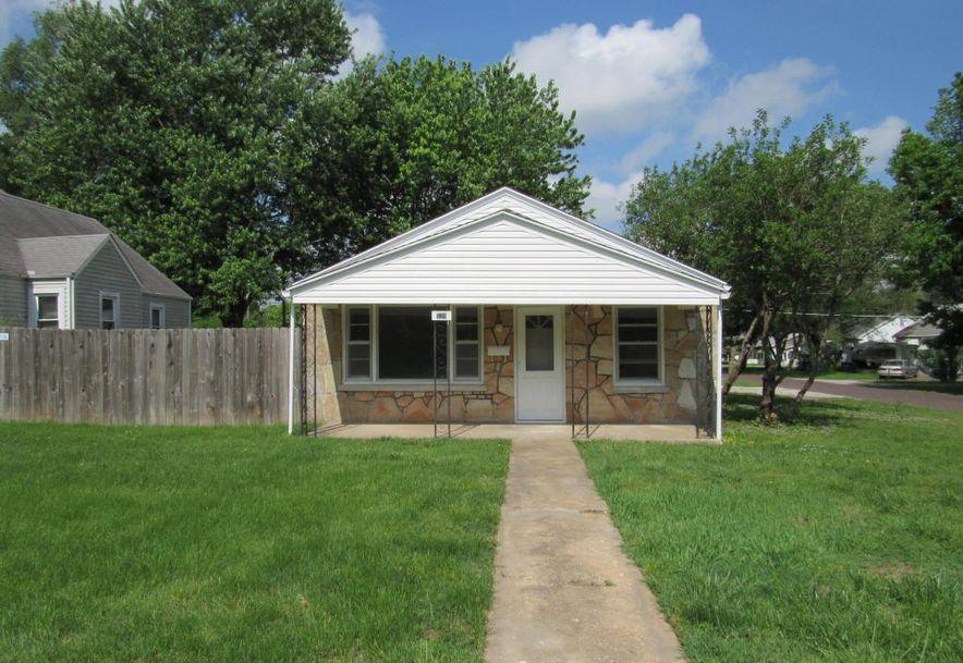 539 South West Avenue Springfield, MO 65806 - Photo 1